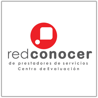 redconocer w