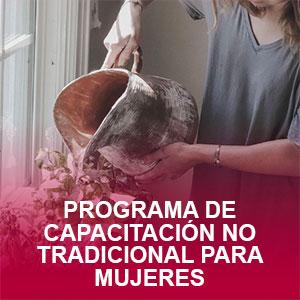 ideft-banner-cursos-capacitacion-mujeres
