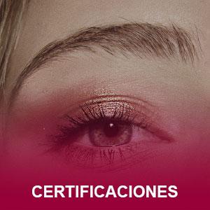 ideft-banner-oferta-certificaciones0