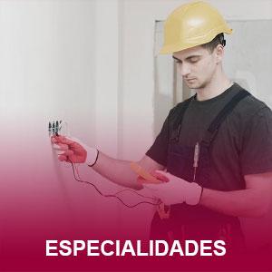 ideft-banner-oferta-especialidades