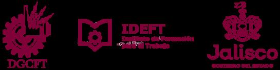 ideft-home-logotipos-01