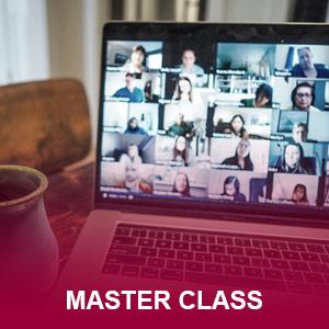 ideft-banner-oferta-educativa-master-class