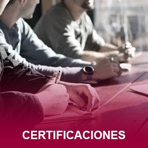 ideft-banner-oferta-educativa-certificacion