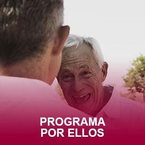 ideft-banner-oferta-educativa-programa-por-ellos