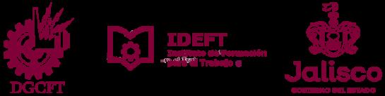 ideft-home-logotipos-011